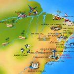 Planning Brasil