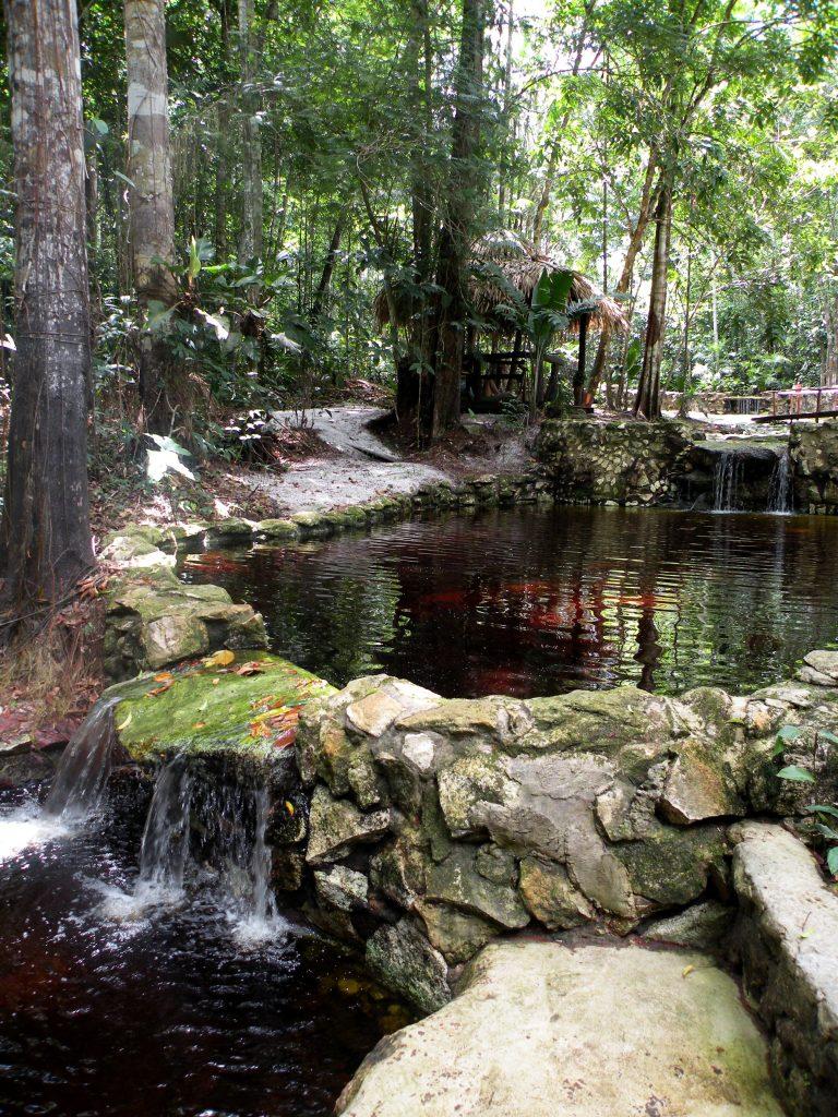 Manaus, Brasil