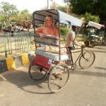 India: Day 3 (Part 1)
