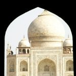 India: Day 3 (Part 2)