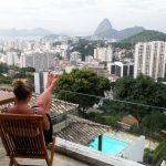Brasil: Day 6