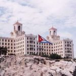 Cuba: Day 2 (Part 2)