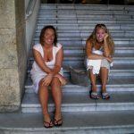 Cuba: Day 7 (Part 1)