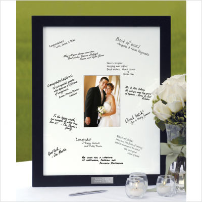 Examples Of Wedding Photo Books Guest Book An Example Source Abuse Report