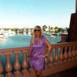 The Bahamas: Day 6
