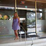 Mandarin Oriental, Miami (Part 1)
