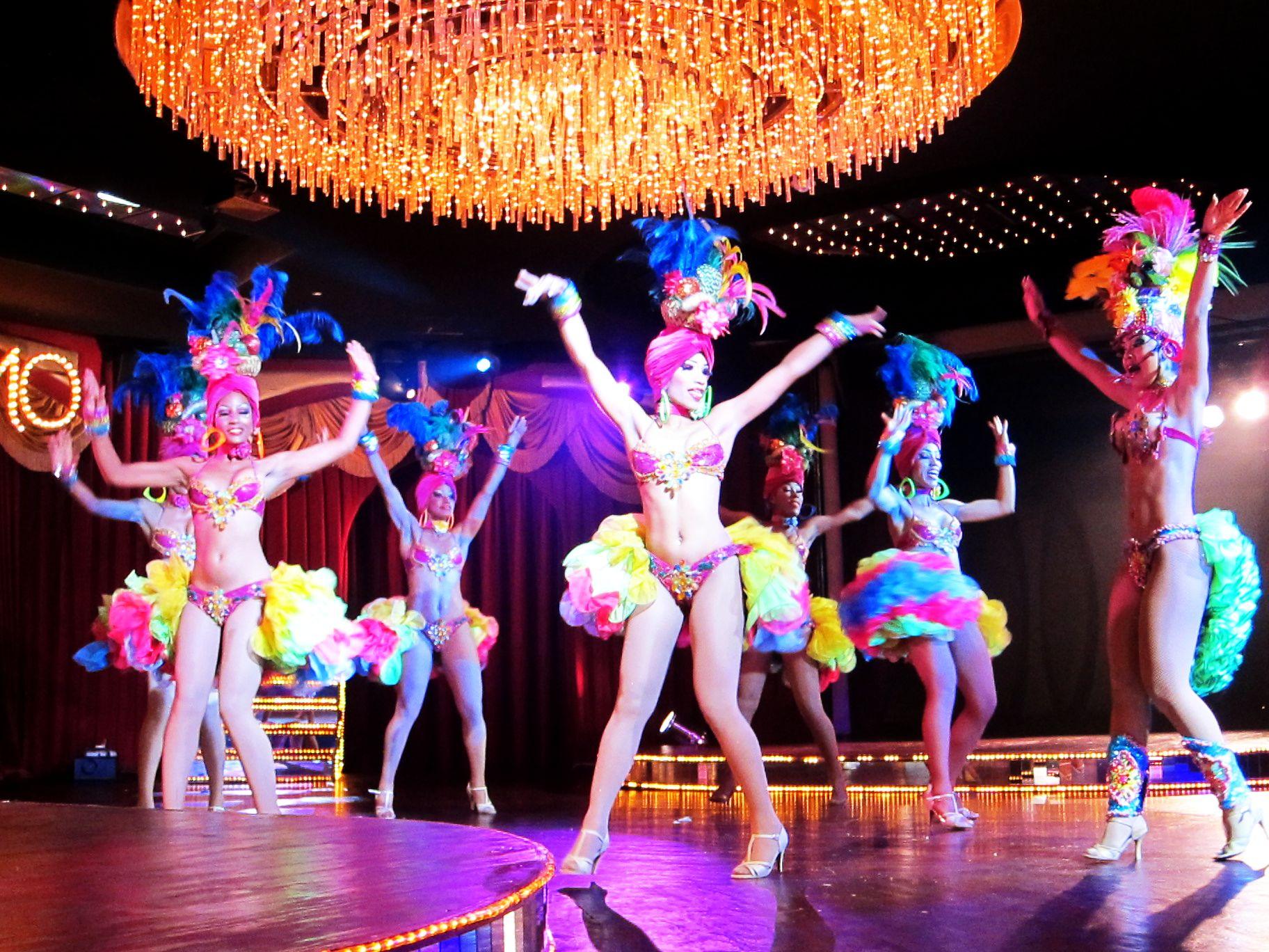 Show in casino free casino no deposit coupon codes
