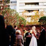 My Wedding & Honeymoon: Day 6-10 (Part 8)