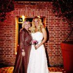 My Wedding & Honeymoon: Day 6-10 (Part 11)