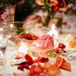 My Wedding & Honeymoon: Day 6-10 (Part 13)