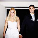My Wedding & Honeymoon: Day 6-10 (Part 14)