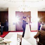 My Wedding & Honeymoon: Day 6-10 (Part 15)