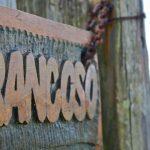 Andi's Pick: Villas De Trancoso
