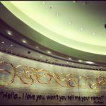 Andi's Pick: Hard Rock Hotel, Macau