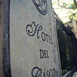 Andi's Pick: Hotel De Casco