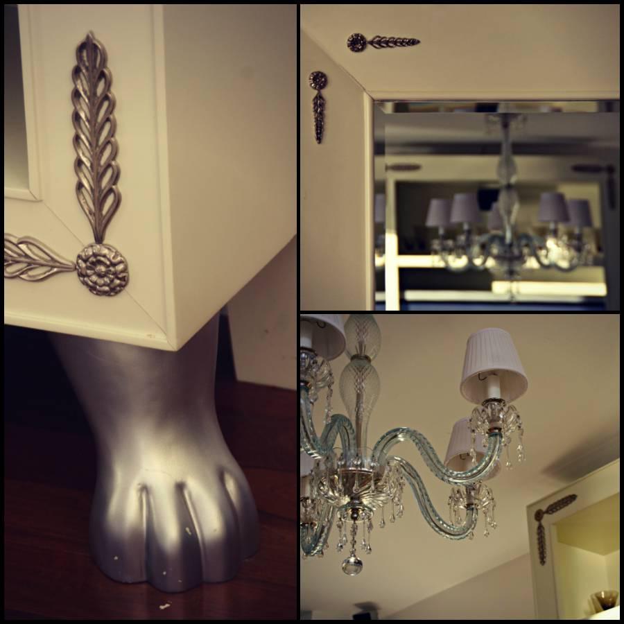 Faena Hotel + Universe
