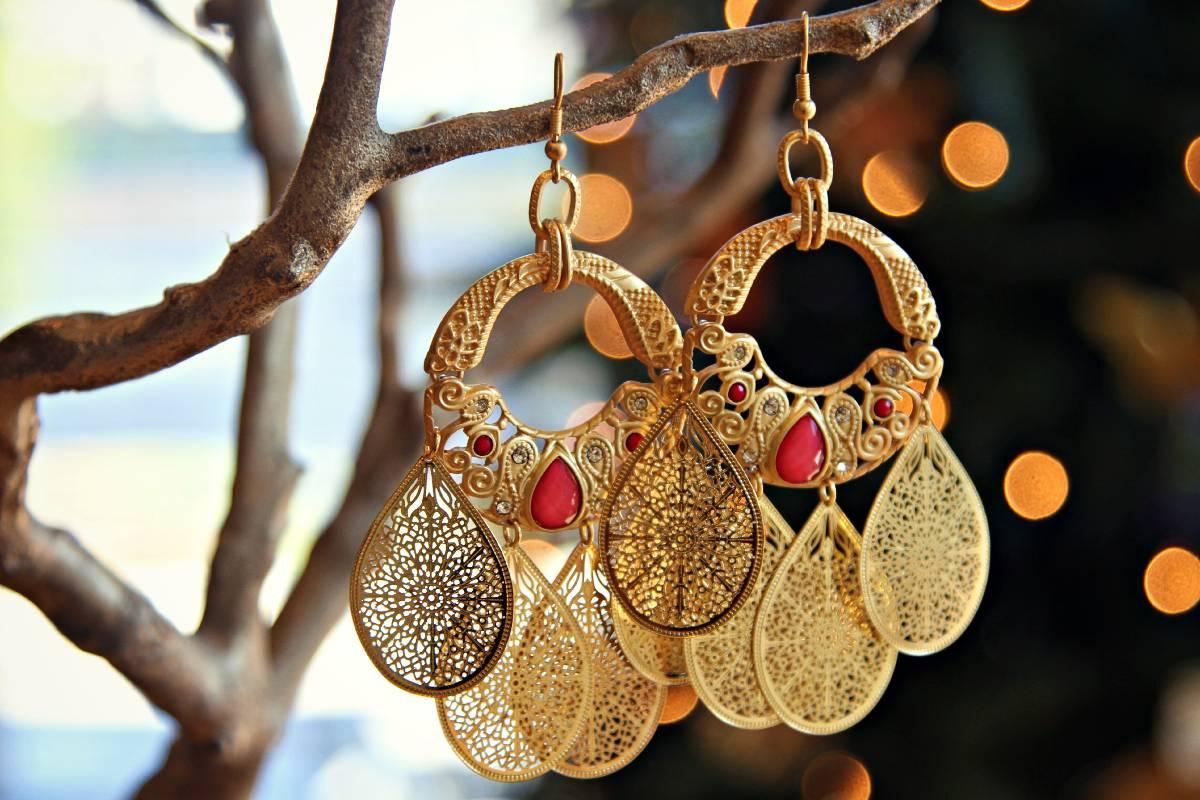 Celebrate Jewelry