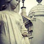 Buenos Aires, Argentina: Recoleta Cemetery (Part 2)
