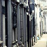 Buenos Aires, Argentina: Recoleta Cemetery (Part 3)