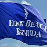 Andi's Pick: Elbow Beach, Bermuda