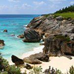 Bermuda: Day 2