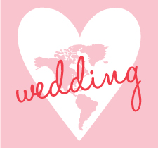 wedding_button_final