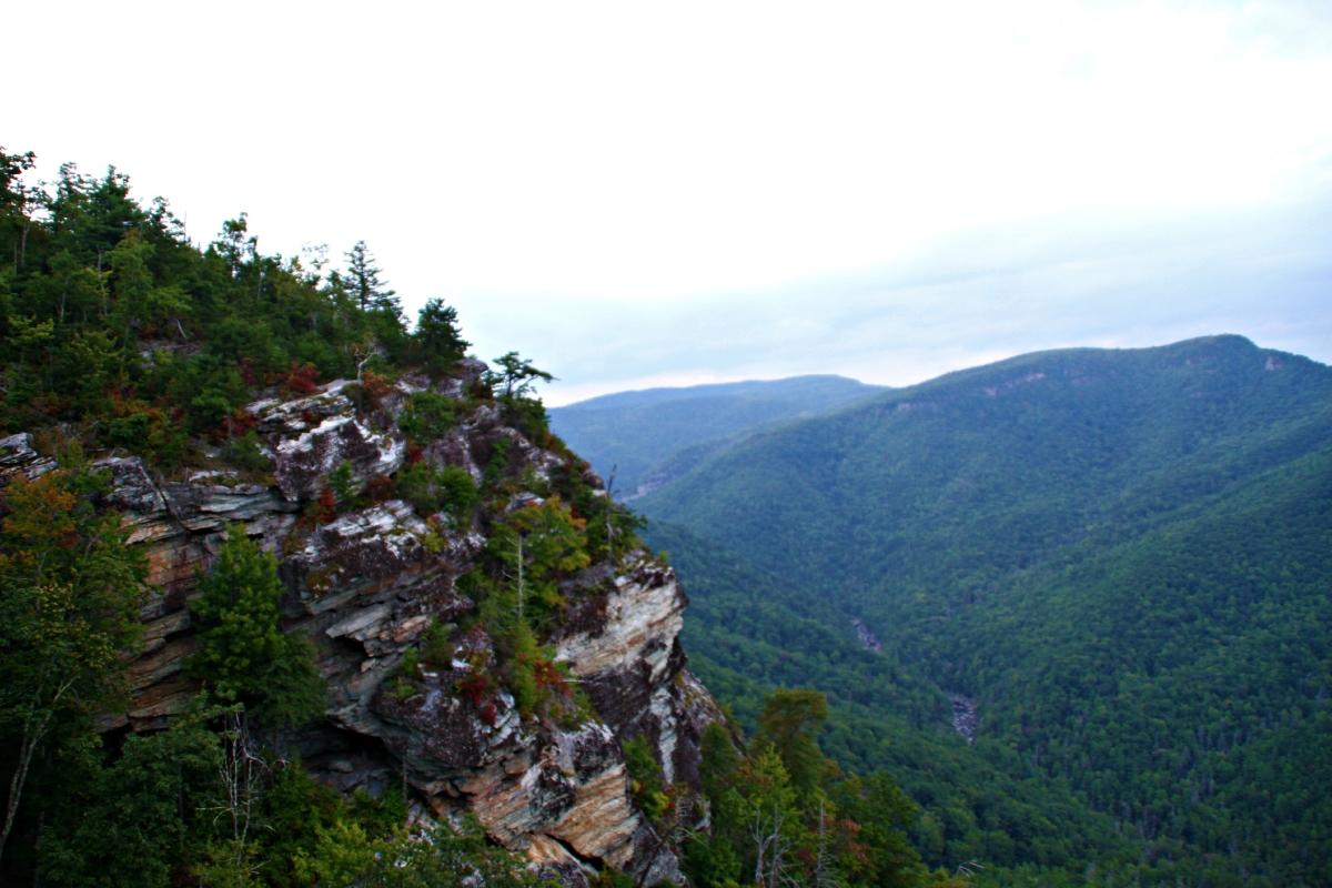 Banner Elk, North Carolina
