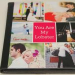 Review: Shutterfly iPad Case