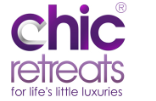 Chic Retreats