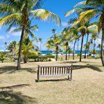Nevis: Day 4 (Part 1)