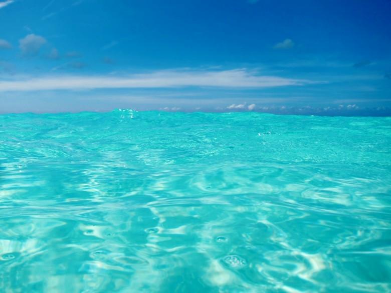 Providenciales, Turks and Caicos