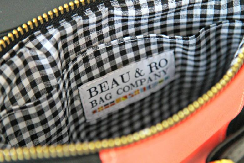Beau & Ro Bag Company