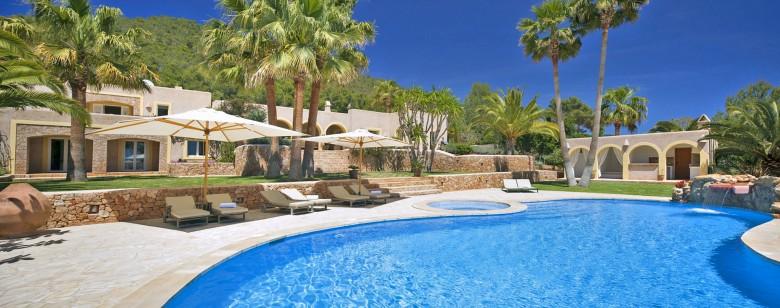 Ibiza-Villa-Los-Dos=Carlos-Olivers-Travels+(53)