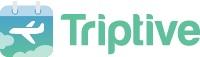 Triptive