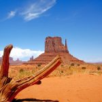 The Most Historic Sites You Should Visit In The American West