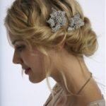 Get To Know Some Gorgeous Hair Styles