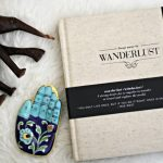 Review: Swept Away By Wanderlust Journal
