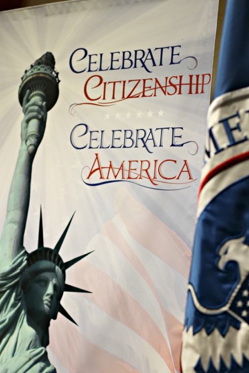United States Citizenship