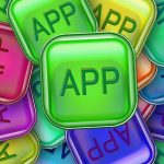 Essential Features For Traveling Apps Today