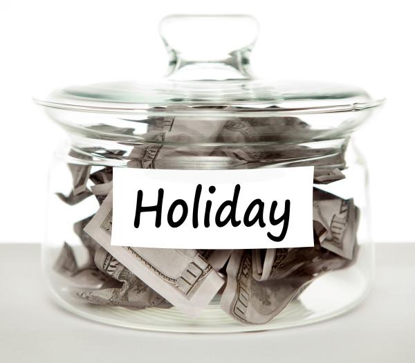 Holiday Fund