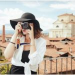 Take Really Awesome Travel Photos With Your DSLR Camera
