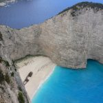Sixteen Most Beautiful Beaches In Europe