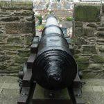 A Weekend In Derry Northern Ireland