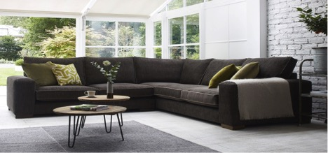 Any Time That You May Be Shopping For New Furniture, You Can Find Yourself  Getting Easily Overwhelmed. All You Need To Do Is Check Out A Furniture  Sale That ...