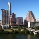 The Five Must See Cities In Texas