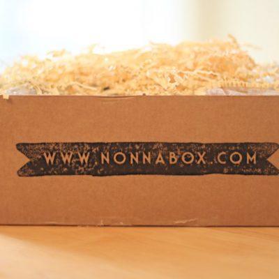 Nonna Box