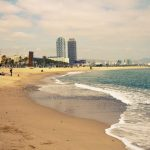 The Best Beach Locations For A Relaxed Summer Vacation
