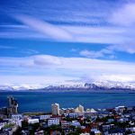 Traveling Through the Most Peaceful Country in the World: Your Icelandic Journey