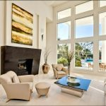 Decorating Tips For Luxury Living