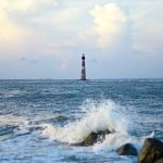 Celebrating National Lighthouse Day With SeaPak